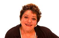 Carole Ozanian