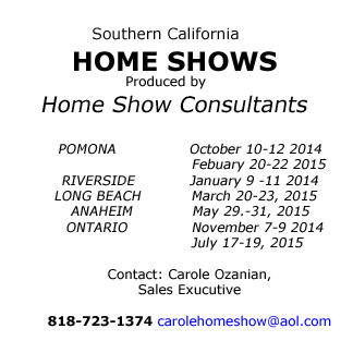 Homeshow large ad